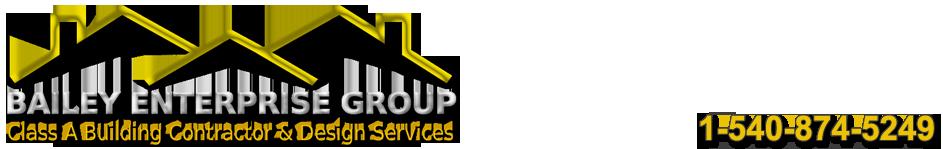 Bailey Enterprise Group, LLC